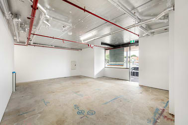 Retail 1/243-247 Queens Parade Fitzroy North VIC 3068 - Image 2