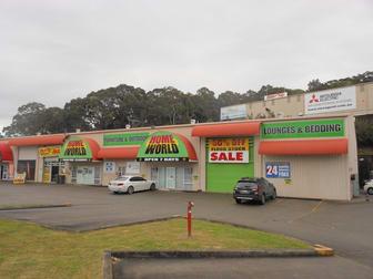 Unit 1/Lot 2, 305 Hillsborough Road Warners Bay NSW 2282 - Image 1