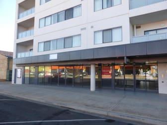 1/22 Bultje Street Dubbo NSW 2830 - Image 1