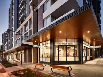 16 Ebsworth Street Zetland NSW 2017 - Image 1