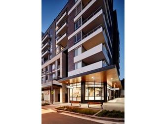 16 Ebsworth Street Zetland NSW 2017 - Image 3