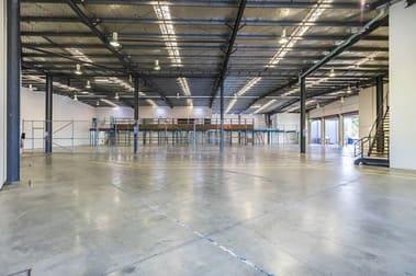 29 Breene Place Morningside QLD 4170 - Image 3