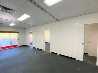 7/18 Thynne Road Morningside QLD 4170 - Image 1