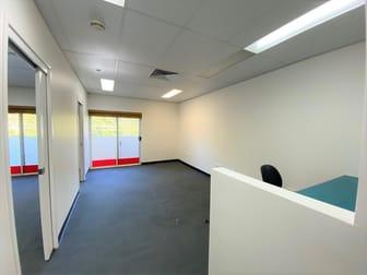 7/18 Thynne Road Morningside QLD 4170 - Image 2