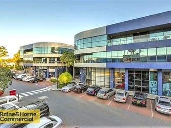 2.25 / 4 Ilya Avenue Erina NSW 2250 - Image 1