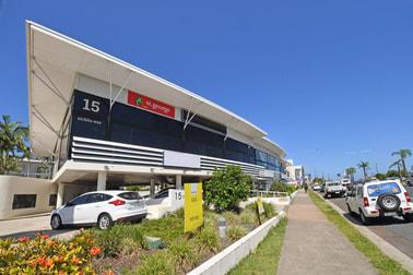 15 Nicklin Way Minyama QLD 4575 - Image 1