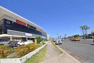 15 Nicklin Way Minyama QLD 4575 - Image 3