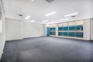 A/91 Wellington Road East Brisbane QLD 4169 - Image 3