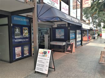 Shop 2/20 Howard Avenue Dee Why NSW 2099 - Image 2