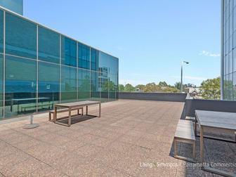 Level 2, Suite 4/460 Church Street Parramatta NSW 2150 - Image 1