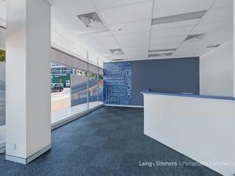 Level 2, Suite 4/460 Church Street Parramatta NSW 2150 - Image 2