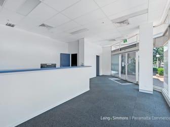 Level 2, Suite 4/460 Church Street Parramatta NSW 2150 - Image 3