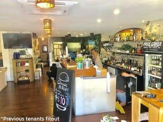 Ground Floor/115 Bondi Road Bondi NSW 2026 - Image 2