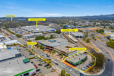 Shop 1/86 George Street Beenleigh QLD 4207 - Image 1