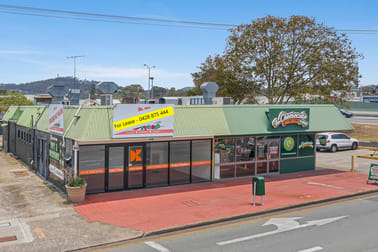 Shop 1/86 George Street Beenleigh QLD 4207 - Image 2