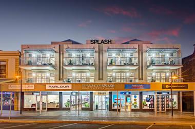3/59-63 Semaphore Road Semaphore SA 5019 - Image 1