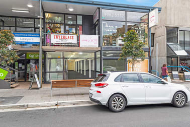 Shop 3/20 Howard Avenue Dee Why NSW 2099 - Image 2