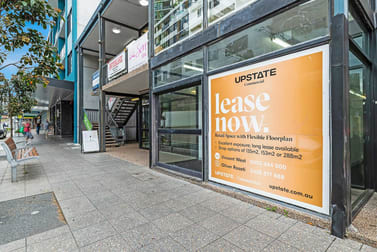 Shop 3/20 Howard Avenue Dee Why NSW 2099 - Image 1