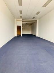 2/723 Stanley Street Woolloongabba QLD 4102 - Image 1