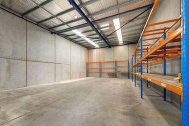 55-61 Pine Road Yennora NSW 2161 - Image 2