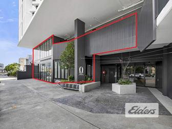 61 Brookes Street Bowen Hills QLD 4006 - Image 2