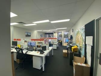 17a/23 Breene Place Morningside QLD 4170 - Image 2