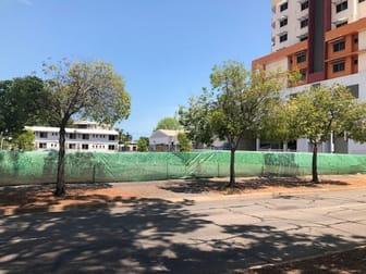 25 Daly Street Darwin City NT 0800 - Image 1