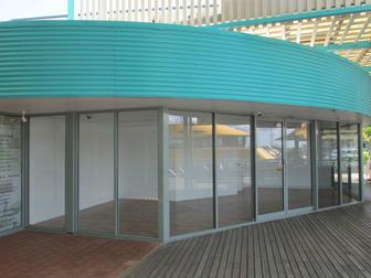 Shop 7 Hervey Bay Marina Urangan QLD 4655 - Image 1
