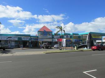 Shop 7 Hervey Bay Marina Urangan QLD 4655 - Image 3