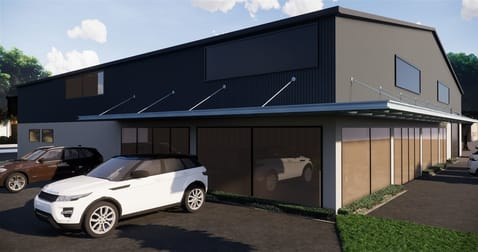 61 Pickering Street Enoggera QLD 4051 - Image 2