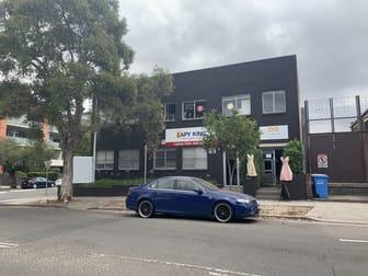 90-92 Dunning Avenue Rosebery NSW 2018 - Image 2