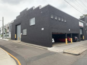 90-92 Dunning Avenue Rosebery NSW 2018 - Image 3