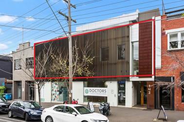 143 Cecil Street South Melbourne VIC 3205 - Image 1
