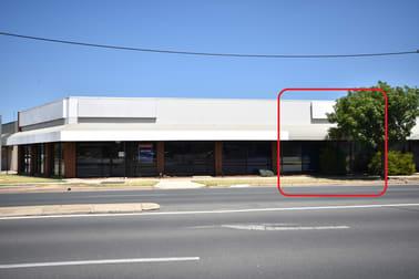 2B/1108 Waugh Road North Albury NSW 2640 - Image 2