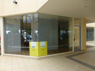 Shops 3 & 4 Fountain Plaza Echuca VIC 3564 - Image 1