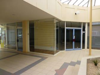 Shops 3 & 4 Fountain Plaza Echuca VIC 3564 - Image 2