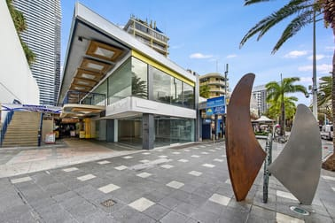 16 Orchid Avenue Surfers Paradise QLD 4217 - Image 1