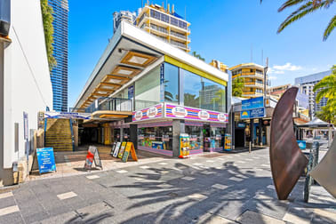 16 Orchid Avenue Surfers Paradise QLD 4217 - Image 1