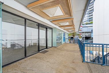 16 Orchid Avenue Surfers Paradise QLD 4217 - Image 2