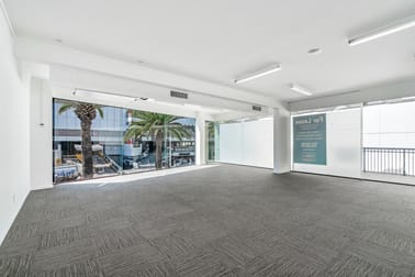 16 Orchid Avenue Surfers Paradise QLD 4217 - Image 3