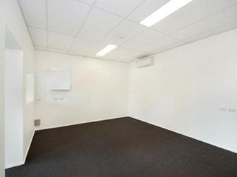 984B Hunter Street Newcastle West NSW 2302 - Image 3