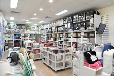 Caldarra Avenue Engadine NSW 2233 - Image 2