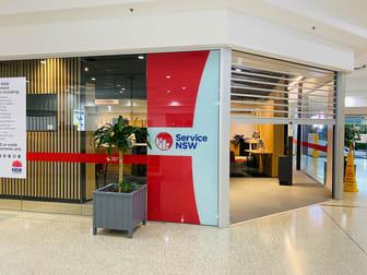 Caldarra Avenue Engadine NSW 2233 - Image 3