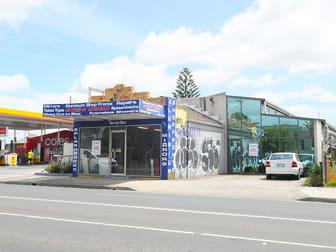334 Bell Street Coburg VIC 3058 - Image 1