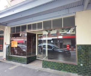 4 Hamilton Street Mont Albert VIC 3127 - Image 1