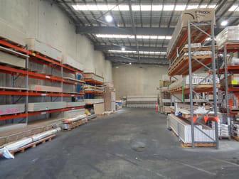 2 Hollingsworth Street Portsmith QLD 4870 - Image 2