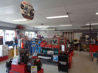 2 Hollingsworth Street Portsmith QLD 4870 - Image 3