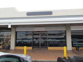 18/89 - 91 Main Street Alstonville NSW 2477 - Image 1