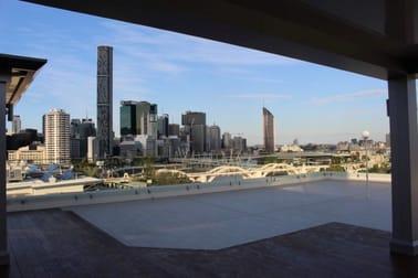 424 Upper Roma Street Brisbane City QLD 4000 - Image 1