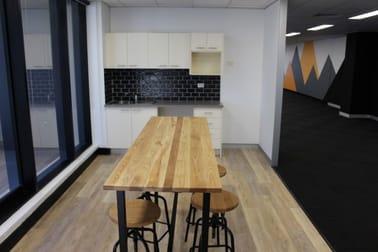 424 Upper Roma Street Brisbane City QLD 4000 - Image 2